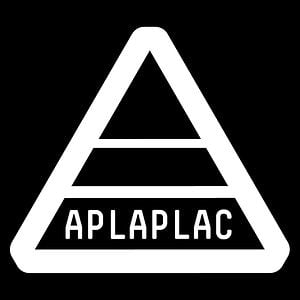 Profile picture for Aplaplaccl