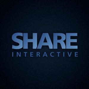 Profile picture for Share Interactive