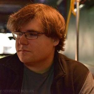 Profile picture for David Slice