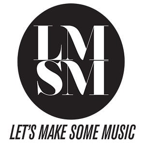 Profile picture for Letsmakesomemusic