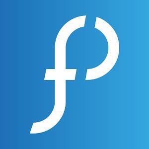 Profile picture for FP Collective