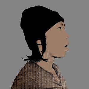 Profile picture for Takanori Yashiro