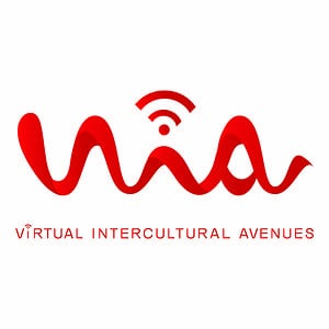 Profile picture for Virtual Intercultural Avenues