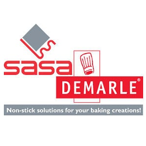 Profile picture for Sasa Demarle, Inc.