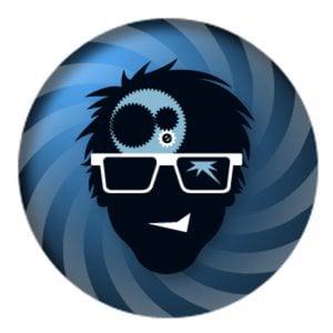 Profile picture for artwerk