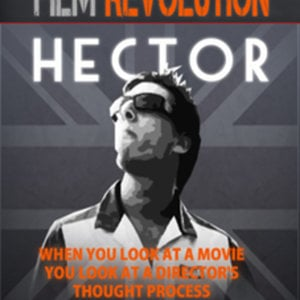 Profile picture for Hector the Director