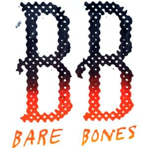 Profile picture for Bare Bones