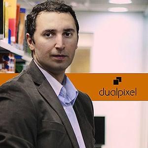 Profile picture for Felipe Santos