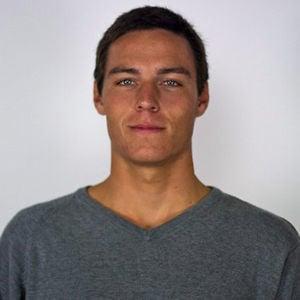 Profile picture for Adam Bartoshesky