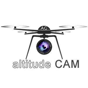 Profile picture for Altitude CAM