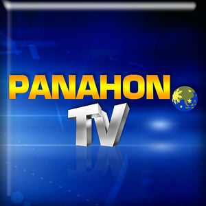 Profile picture for Panahon.TV