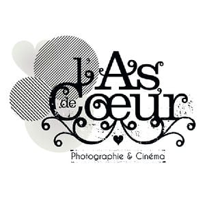 Profile picture for L'As de Coeur