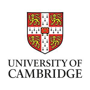 Profile picture for Cambridge University