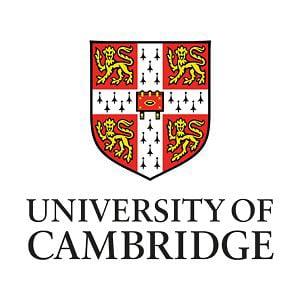 Profile picture for Cambridge University