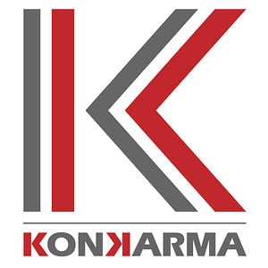 Profile picture for KONKARMA
