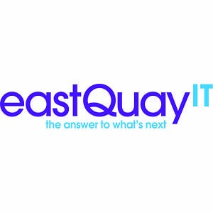 Profile picture for eastQuayIT