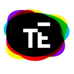 Profile picture for Techne Institute
