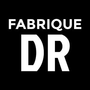 Profile picture for FABRIQUE DR / Ronan Thouilin