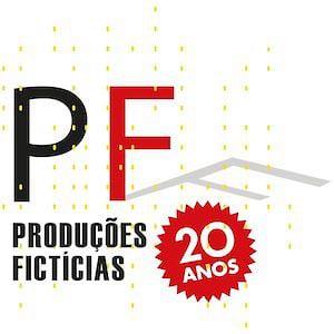 Profile picture for PRODUÇÕES FICTÍCIAS