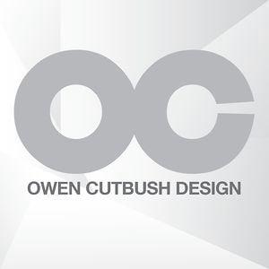 Profile picture for Owen Cutbush