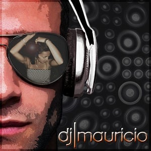 Profile picture for DJ Mauricio