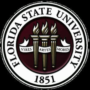 Profile picture for FSU University Communications