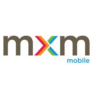 Profile picture for MXM Mobile