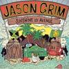 JASON GRIM