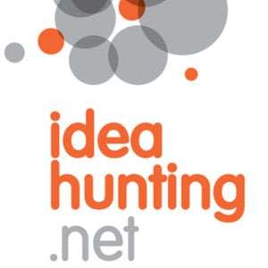 Profile picture for Idea Hunting