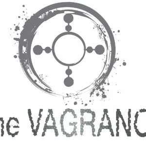 Profile picture for The Vagrancy