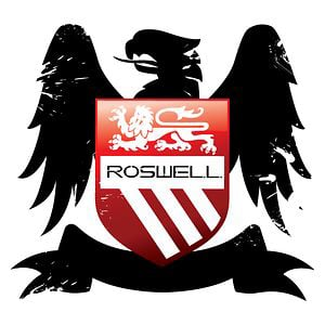 Profile picture for Roswell Towers