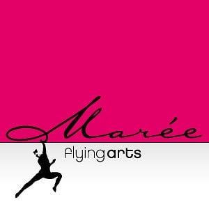 Profile picture for Marée flyingarts