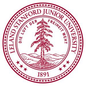 Profile picture for Stanford CPI