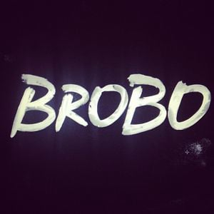 Profile picture for Brobo