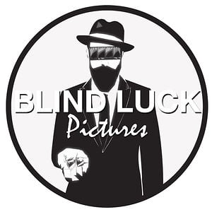 Profile picture for Blind Luck Pictures