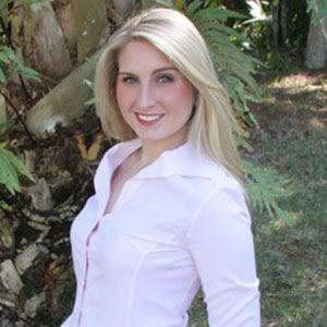 Profile picture for Bree Tracey