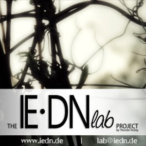 Profile picture for IE·DNlab