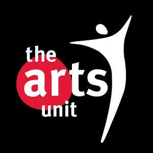 Profile picture for The Arts Unit