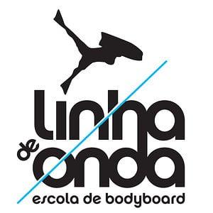 Profile picture for Linha de Onda
