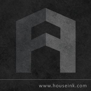 Profile picture for HOUSEINK