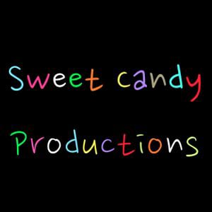 Profile picture for Sweet Candy Productions