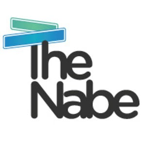 Profile picture for The Nabe