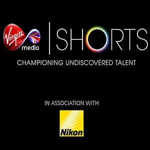 Profile picture for Virgin Media Shorts