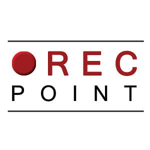 Profile picture for REC Point