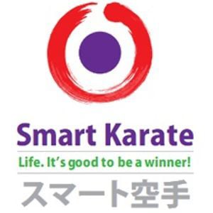 Profile picture for Smart Karate
