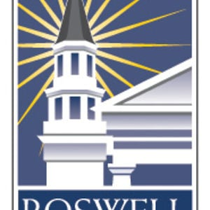 Profile picture for Roswell Presbyterian Church