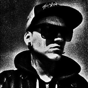 Profile picture for Tyson ten Vaarwerk