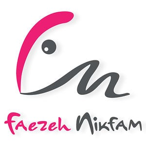 Profile picture for Faezeh Nikfam