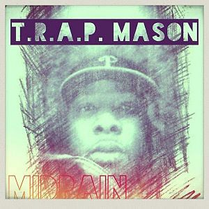 Profile picture for Trap Mason