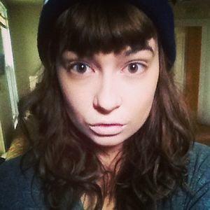 Profile picture for Cara Corder